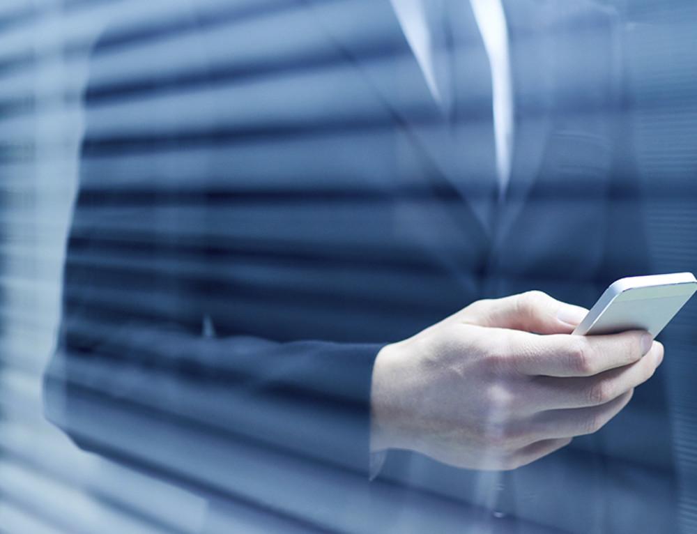 Utmaningar inom digitalisering