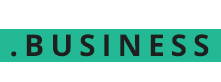 Transforming Business Logo
