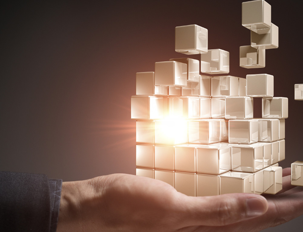 Service Models – God's gift to Service Management?