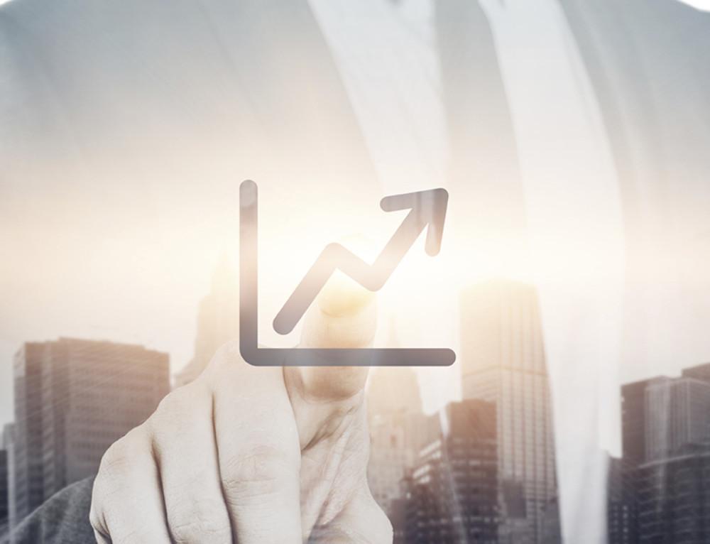 Inspelat webinar: Ett exempel på modern Portfolio Management