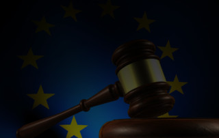 GDPR changes - new GDPR data regulations