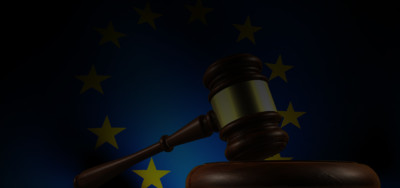 GDPR changes - new GDPR data regulations
