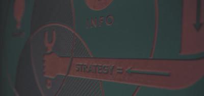 integrated portfolio management strategi - integrated portfolio management strategy