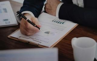 definition outsourcing strategi - blogg 1 av 3 Transforming Business