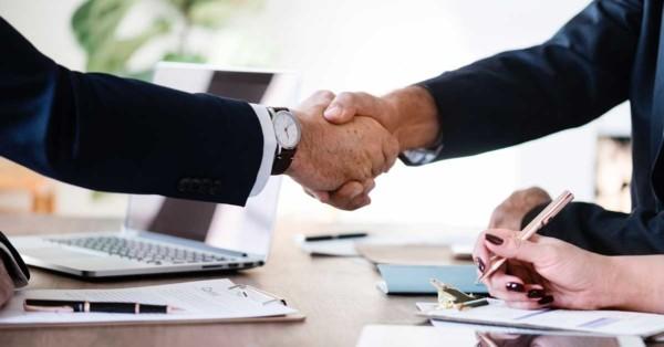 Att välja sourcingpartner - blogg 2 av 3   Transforming Business
